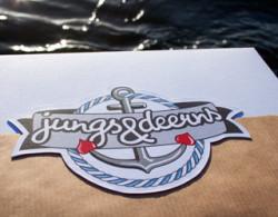 PACKAGING_logo_verpackung
