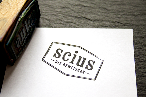 Graduation Project SCIUS