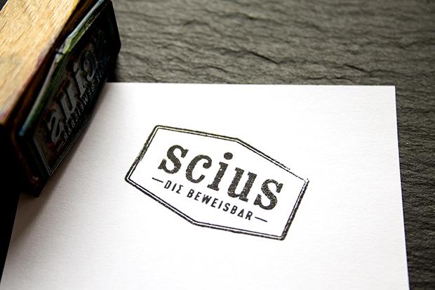Graduation Project SCIUS