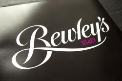 bewleyscover